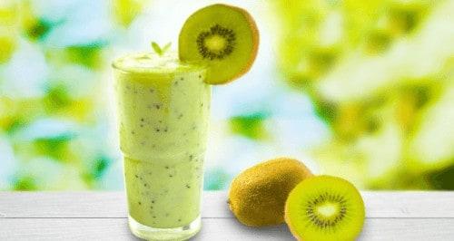 smoothie pupesh kiwi 500x266 500x266