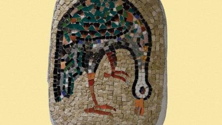 Съвременна мозайка