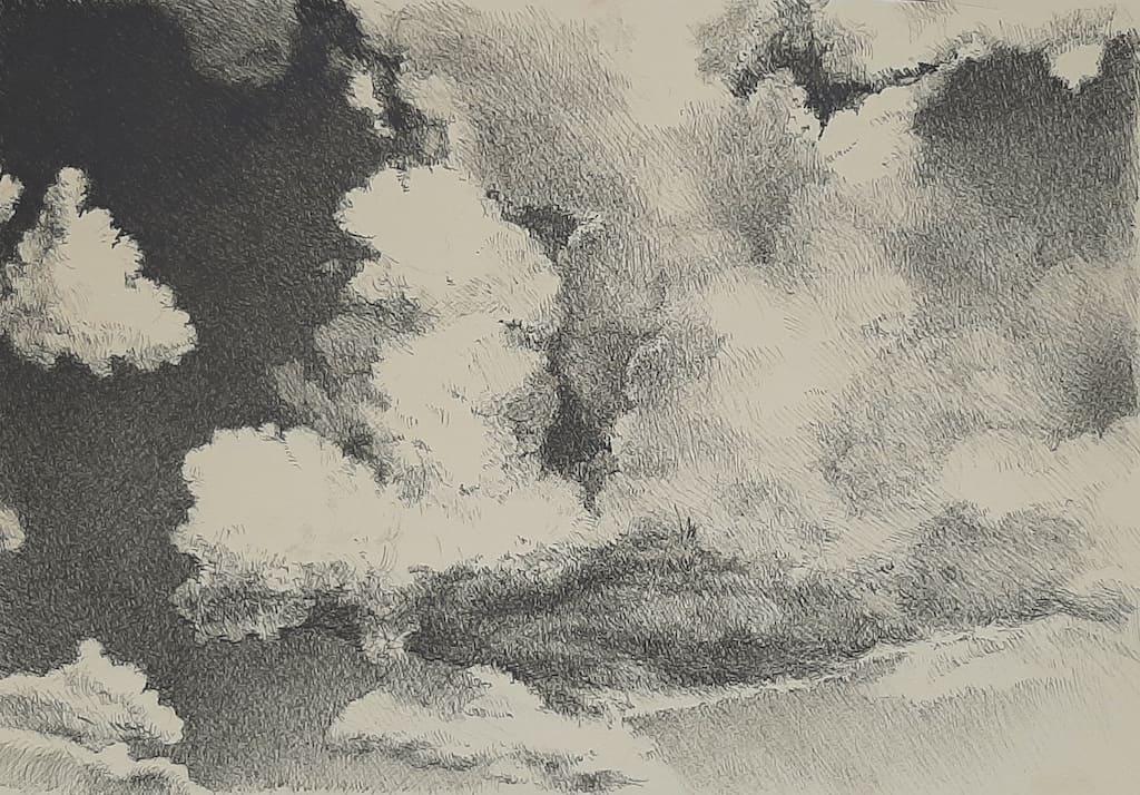 Oblaci_2