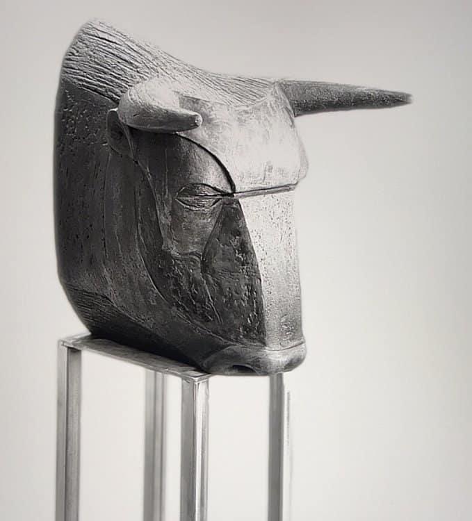 Nina Lishovska skulptura 03