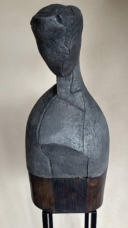 Nina Lishovska skulptura 04